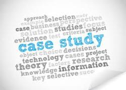 Case-study-image-button