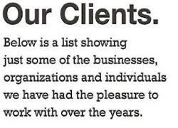 Our-Clients-image-button