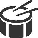 1388269081_side_drum