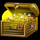 1388411241_treasure